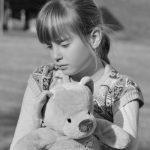 CPIU Child abuse A silent crime 01